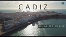 Conoce Cádiz