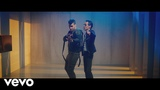 Prince Royce, Marc Anthony - Adicto (Official Video)