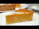 Самый вкусный тыквенный пирог 🥧🥧🥧 Понравится даже тем кто не любит тыкву
