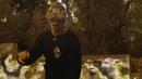 SUPERLOVE 50 ROUND ZOMBIE CLIP Official Music Video