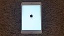 Баг любой iPhone и iPad перезагружаются при клике на эту ссылку
