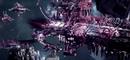 Battlefleet Gothic: Armada (Meanwhile in 40K)