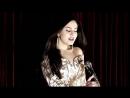 Моника Наджарян .люблю моя безценная