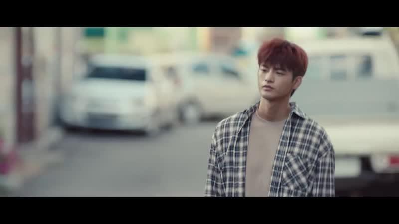 Seo In Guk Jung So Min - Star (Hundred Million Stars From The Sky OST)