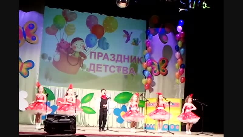 2012-06-01 Сапожник