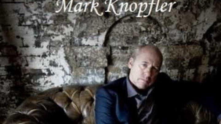MARK KNOPFLER - LIVE FOR THE PRINCES TRUST. 2009 - ok.rurockoboz (4916)