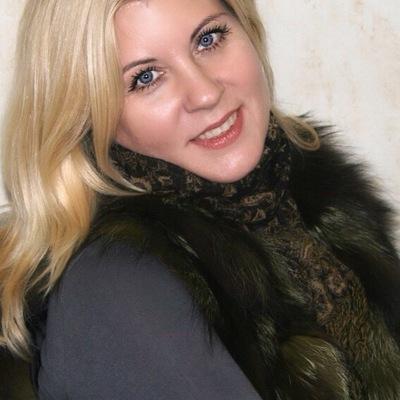 Наталья Смагина-Грязнова