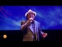 Al Bano Live al Piccolo Teatro di Milano 2018 video di Tiziano Sossi