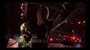 FULL CONCERT Metallica Orgullo Pasion y Gloria Live Mexico City DVD 2009 PART 1
