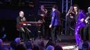 "Dwight Icenhower, Dean Z, ""I Got a Feelin' in My Body"" - video by Susan Quinn Sand"