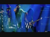 Quiet Riot - Condition Critical (Official Live Video) _ HD