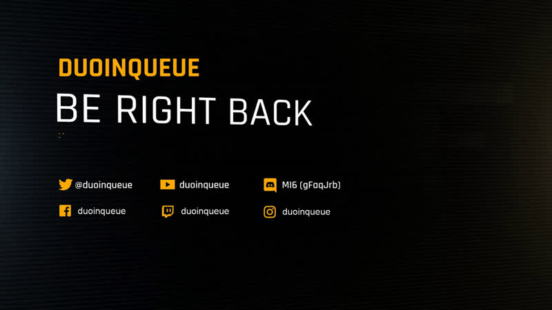 Black Ops 4 Earn rewards by watching us on twitch On going Giveaway! [ENFIL]