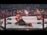 TNA Impact Wrestling 12.03.2009