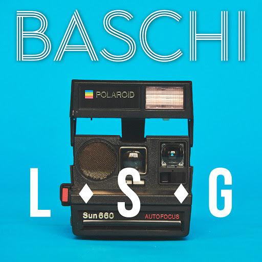 Baschi альбом LSG