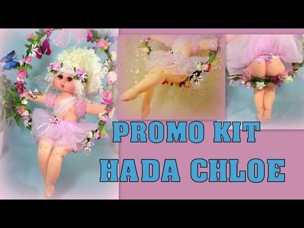 PROMO KIT HADA CHLOE Y CURSO, video-360