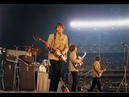 Can't buy me love - The Beatles (Live at Shea stadium 1965)