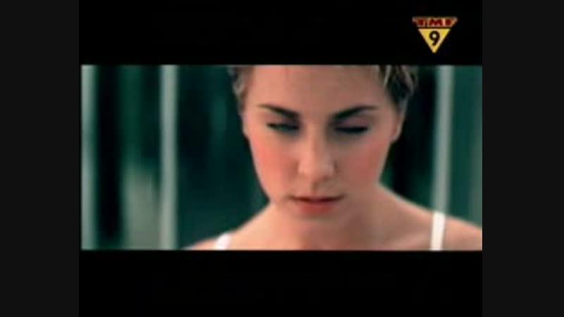 Melanie C ft Left Eye - Never Be the Same Again