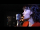 Вокальный дуэт- MANGO! -Sing it back(Moloko)