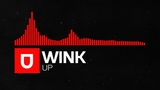 Melodic Dubstep - Wink - Up Free Download