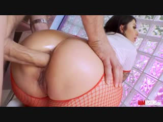 Ivy Lebelle - Deep Inside Me Now [All Sex, Hardcore, Blowjob, Gonzo]