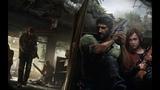 The Last of Us Remastered - Краткое прохождение #5
