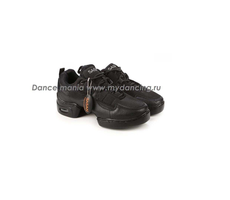 Кроссовки для танцев Sasan dance shoes