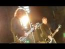 Soundgarden - Spoonman (Farm Bureau Insurance Lawn)