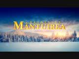 Film crestin subtitrat Ma