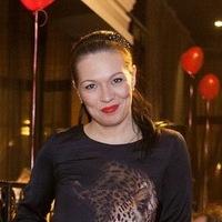Ольга  Власенкова