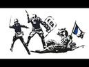 Francja płonie Czy Macron wyprowadzi armię na ulice przeciwko Francuzom W UE i mediach cisza