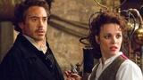 Шерлок Холмс (2009)  Русский трейлер  Гай Ричи