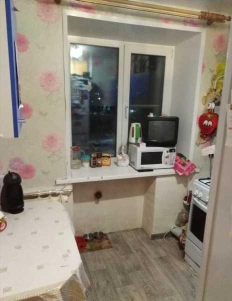 квартира в кирпичном доме фото Тургенева 14