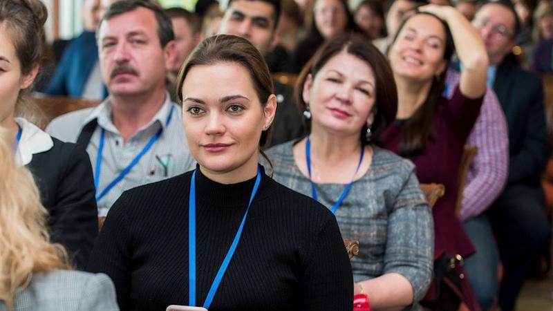 Бизнес форум в Казани Команда Бизнес Развитие Отзывы довольных клиентов