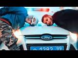 [КОМАНДА А] ДПС наказали ПРАНКЕРОВ. Разбили мопед ЭДВАРДА БИЛА. Команда А против АФОНЯ TV