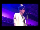 "George Salazar Joe Iconis - Two Player Game at 54 Below ""Michael In The Bathroom"""