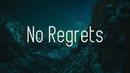 KSHMR & Yves V - No Regrets (Lyrics) ft. Krewella