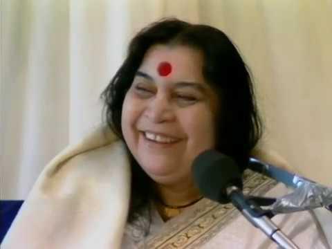1986-0823 Morning Talk, Krishna Puja, Friburg, Switzerland, DP