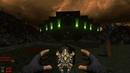 Whispers of Satan | Level 16: Undervilla [Brutal Doom: Black Edition v3.1d Final]