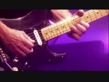 David Gilmour - Wearing the Inside Out feat Richard Wright on vocals (HD)