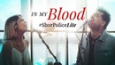 In My Blood - Shawn Mendes | Shor Police | Clinton Cerejo | Bianca Gomes