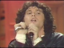 The Doors Light My Fire HQ Official Video