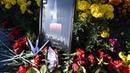 Трагедия в керченском колледже свидетельства очевидцев и комментарий главы Крыма