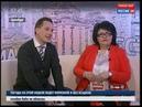 «Маёвка» от 14 ноября 2018 года. Ведущие: Максим Пугачев и Оксана Кртян