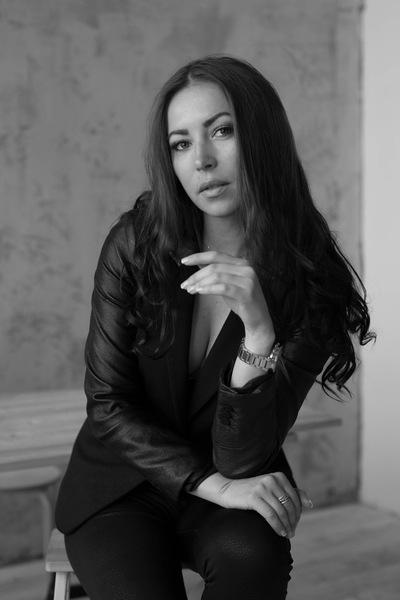 Татиана Фатеева