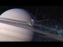 «Путешествие по планетам (4). Сатурн» (Познавательный, астрономия, исследования, 2009)
