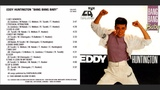 1989 CD Album Eddy Huntington - Bang Bang Baby