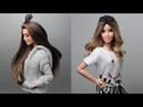 Barbie Doll Makeover 😱 Stunning Makeover Transformation of Barbie