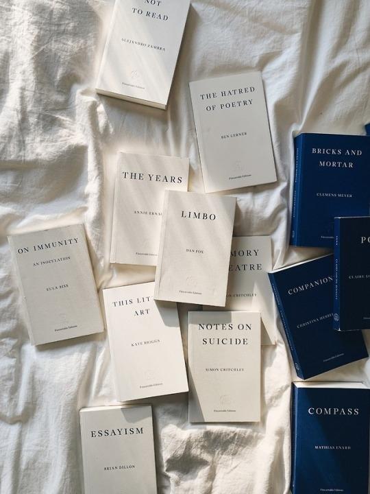 Как прочитать толстую книгу за два—три часа