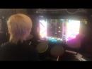 Now or Never Mind!! / 穐田和恵 feat.MiA』 作曲12462ターを担当致しました! 全国アミューズメント施設で絶賛稼働中のギターとドラムの本格シミュレーションゲームGITADORA 最新作『GITADORA EXCHAIN』