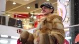 Торговый центр Республика представил новые коллекции осень-зима 2018-2019